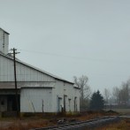 Amity Warehouse